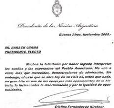 Carta De Felicitationes Para Un Bebe LiLzeu Tattoo DE
